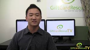 where can i sell gift cards in person sell bulk gift cards additional income opportunity part 1