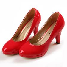 wedding shoes hong kong 3 2 inch high heels wedding shoes formal dress shoes