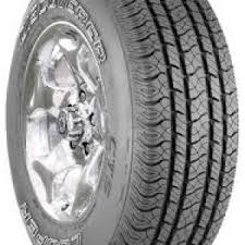 Cooper Light Truck Tires American Tire And Brake Inc Cooper Tires