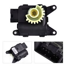 compare prices on servo valve online shopping buy low price servo