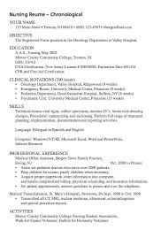 Ct Tech Resume 100 Monitor Tech Resume Popular Cheap Essay Writing For Hire