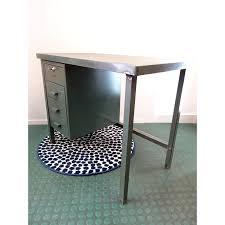 bureau industriel pas cher magnifique chaise industrielle pas cher meubles bureau industriel