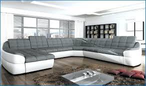 canapé dangle pas cher nouveau grand canapé d angle pas cher photos de canapé décoratif