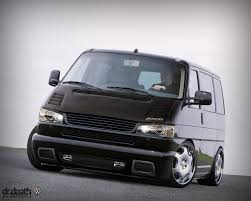 40 best vw t4 images on pinterest vw vans vw camper vans and buses