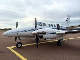 pilot u0027s logbook