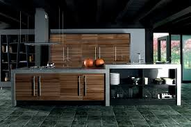 Cheap High Gloss Kitchen Cabinet Doors Tigerwood Cheap Kitchens Discount Kitchens For Sale Online
