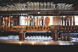 blatt beer and table menu blatt beer table dallas menu prices restaurant reviews