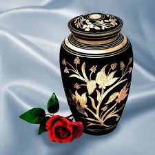 cremation urns for burial a new home for neglected remains funeral director daily
