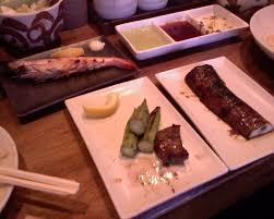 Gardena Buffet U0026 Grill 76 by Shin Yakitori Dining Closed 21 Photos U0026 19 Reviews Japanese
