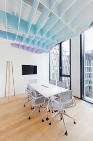 92 best open office images on pinterest office designs office