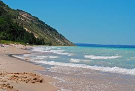 Michigan beaches images What are your favorite beaches on east side of lake michigan jpg