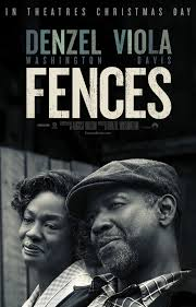fences in wayne pa movie tickets theaters showtimes and coupons