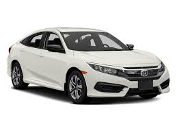 2017 honda civic sedan 2017 honda civic sedan price trims options specs photos