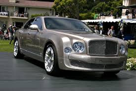 bentley mulsanne custom video 2011 bentley mulsanne