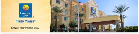 Comfort Inn Miami Airport Hotel R Best Hotel Deal Site