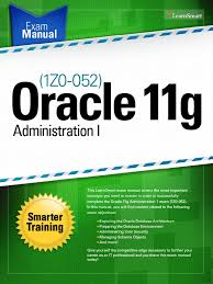 1z0052 oracle 11g sql fundamentals ii oracle database cache