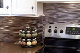 Modern Backsplash For Small Kitchens  Great Home Decor - Kitchen modern backsplash