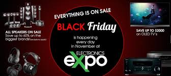 black friday oled tv electronics expo black friday 2017 ads deals and sales