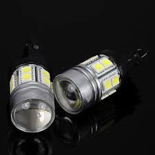 high quality led automotive bulbs plug n play led light bulbs for