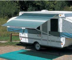 Dometic 9100 Power Awning Awning Buy Or Sell Trailer Parts U0026 Accessories In Alberta