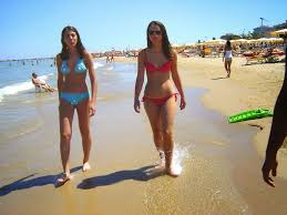 5 countries with most beautiful women u2013 tourist destinations