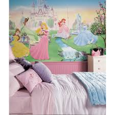 murals by rebeca in muscat oman cartoon house window mural the room mates dancing princess wall mural reviews wayfair interior design institute interior design school