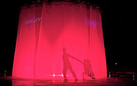 backdrops for sale stage curtains stage drapes and stage backdrops hire or sale