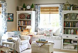 bedrooms astonishing window nook bench under window bench seat