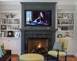 Family Room Paint Color Ideas Houzz - Family room paint