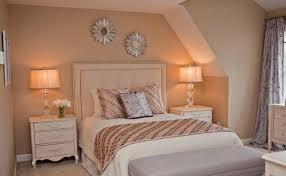 Bedroom Color Scheme Choices For Your Home Home Design Lover - Beautiful bedroom color schemes