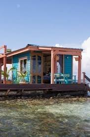 belize airbnb dude you can actually rent these entire islands on airbnb