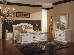 meuble italien chambre a coucher meuble italien chambre a coucher galerie avec chambre coucher