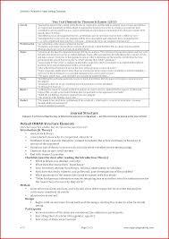 scientific report template beautiful academic report template word mailing format