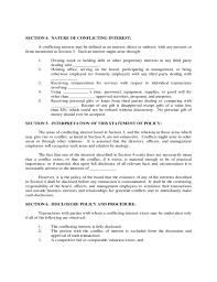 sample policy template sample privacy policy template termsfeed