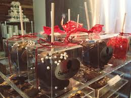 candy apple boxes wholesale candy apples
