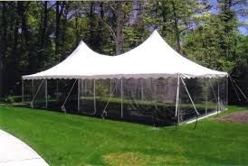 cheap tent rentals tent rentals party rentals rent a tent