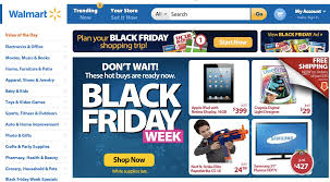 things remembered black friday black friday u0027 originally meant something much much darker huffpost