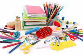 basic office supplies at office depot officemax home office desk