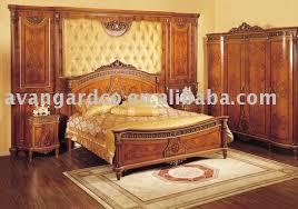 Innovative Luxury King Bedroom Sets Chateau Beauvais Luxury King - Luxury king bedroom sets