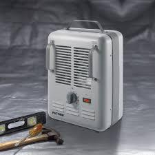 Bedroom Heater Patton Space Heater W Quiet Fan Office House Utility Bedroom Air