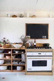 open kitchen cabinets 7 different ways to open storage in the kitchen