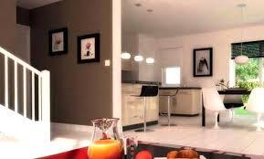 simulation couleur chambre peinture interieur salon simulateur peinture interieur la rochelle