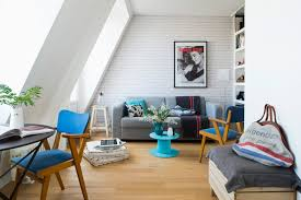 home interior design for small spaces decorating small spaces tips from the experts