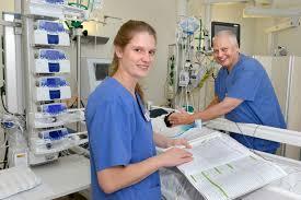 Bad Berleburg Reha Klinik Für Allgemein Viszeral Und Gefäßchirurgie