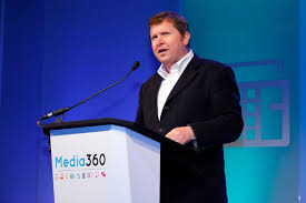 media360 product first and marketing second says moonpig com founder