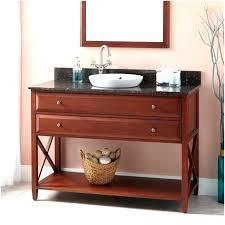 bathroom vanity desk u2013 buildmuscle