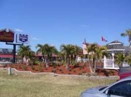 Car Rentals In Port Charlotte Fl The 6 Best Hotels U0026 Places To Stay In Port Charlotte Fl U2013 Port