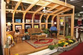 Fall CT Home Show 2017 Connecticut Home Expo