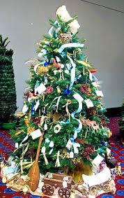 Helms Christmas Tree Farm - sugar plum farms christmas gift shop