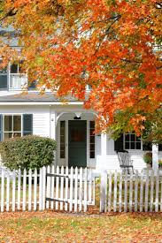 Southern Home Styles Best 25 New England Houses Ideas On Pinterest New England